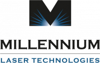 Millennium Laser Technologies, Inc